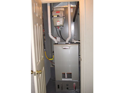 Photo Album For Sunbelt Heating And Air Conditioning Inc