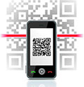 Get a QR Code for your SmartPhone or call us at 405-273-5772