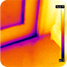 Infrared Camera Inspection