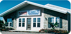 Sunbelt Heating and Air Conditioning Lennox Dealer
